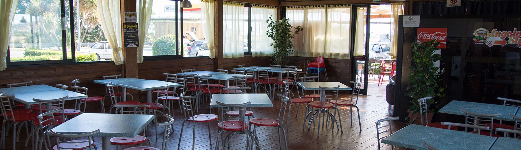 bar-tavola-calda-girasole-capalbio-21